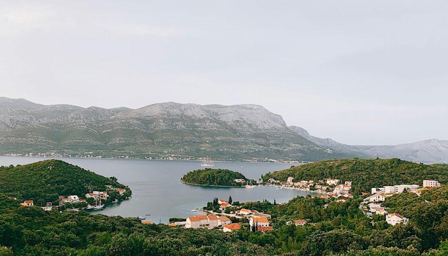 Summer Love – Inselliebe Korčula